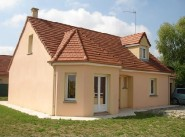 City / village house Argentan