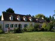 Real estate Le Pin La Garenne